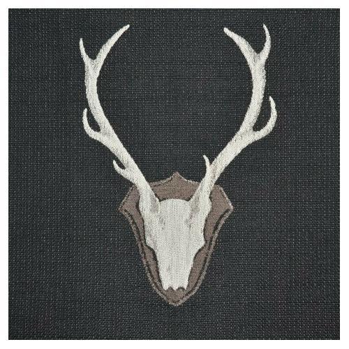 Marshfield - Uncle Buck Onyx