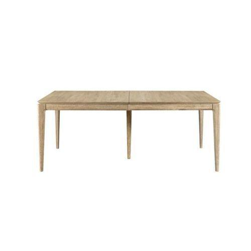 Symmetry Summit Large Dining Table