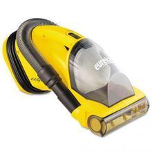 See Details - Easyclean Lightweight Handheld Vacuum