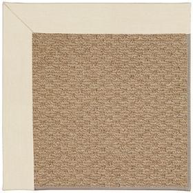 Creative Concepts-Raffia Canvas Sand