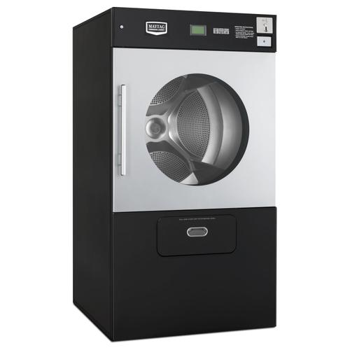 Maytag Commercial - Commercial Energy Advantage™ Multi-Load Dryer