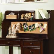 Omnus Hutch Product Image