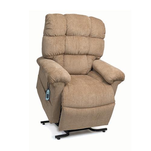 Nova Power Lift Chair Recliner (UC536)