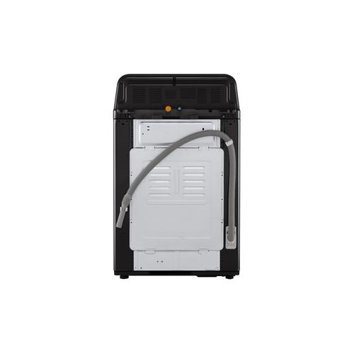 6.0 cu.ft. Capacity Top Load Washer with TurboWash3D™ Technology