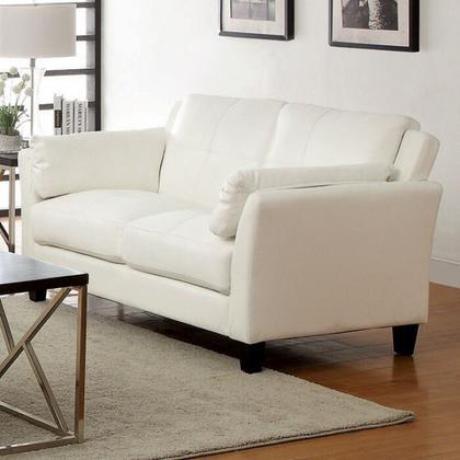 See Details - Pierre Love Seat