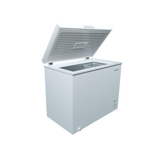 Element 7 CF Chest Freezer