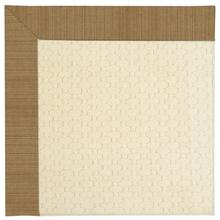 Creative Concepts-Sugar Mtn. Dupione Caramel Machine Tufted Rugs