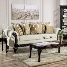 View Product - Delizia Sofa