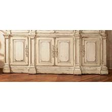 See Details - Trouville Sideboard