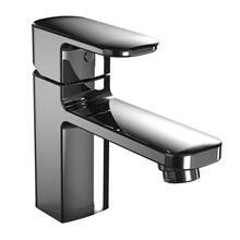 Upton™ Single-Handle Lavatory Faucet - Polished Chrome Finish