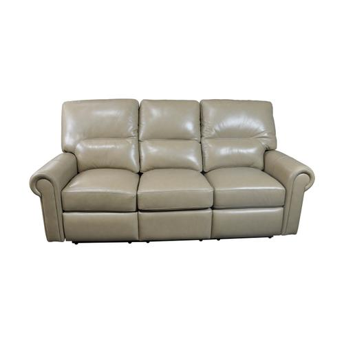Riley Reclining Sofa