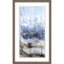Product Image - Anchored In Blue II
