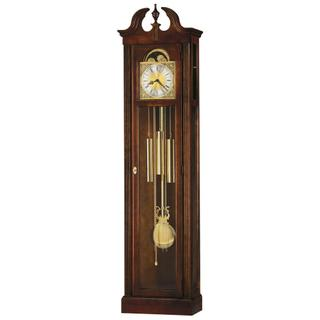 Howard Miller Chateau Grandfather Clock 610520