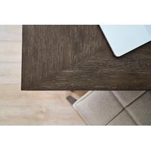 See Details - Miramar Aventura Andrea Writing Desk