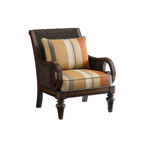 Lexington Furniture - Marin Chair