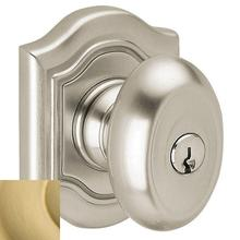 View Product - 5237 Bethpage Knob