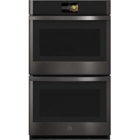 "GE Profile™ 30"" Smart Built-In Convection Double Wall Oven with In-Oven Camera and No Preheat Air Fry"