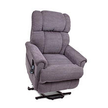 UC544 Medium Lift Recliner Chair