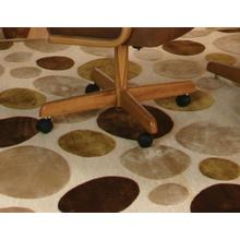Atwood Chair Bases 2pk