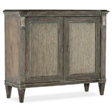 Living Room Sanctuary Madame Accent Chest