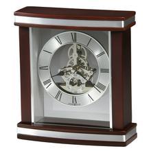 Howard Miller Templeton Table Clock 645673