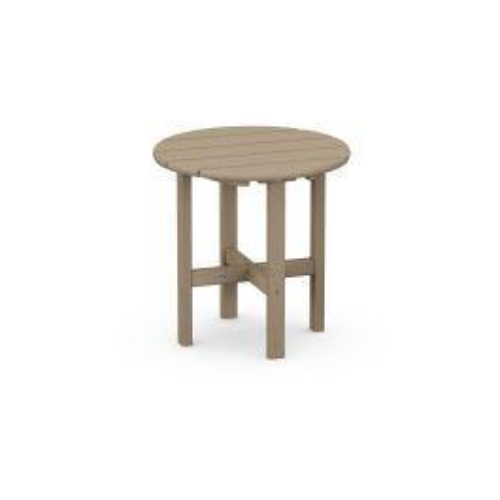 Polywood Furnishings - Round 18