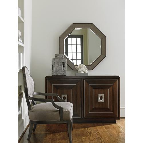 Lexington Furniture - Alhambra Chair