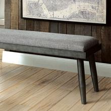 View Product - Vilhelm Bench