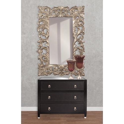 Howard Elliott - Augustus Mirror