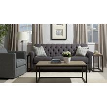 2478 Sofa