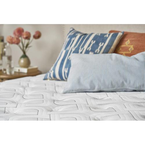 "Response - Performance Collection - Surprise - Ultra Firm -  48"" Mattress"