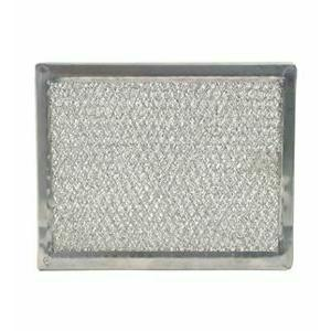 AmanaRange Hood and Over-the-Range Microwave Grease Filter - Other
