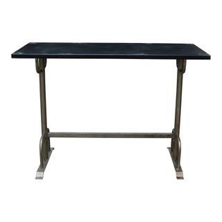 Sturdy Bar Table