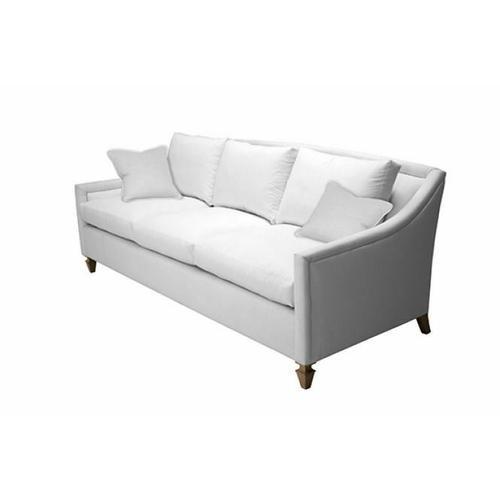 Norwalk Furniture - ALLEGRA