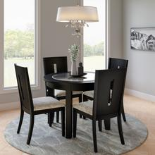 View Product - Urban Icon Round Dining Table