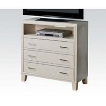View Product - TV Console