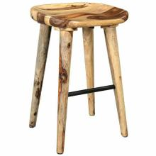 See Details - Tahoe 26'' Counter Stool in Natural