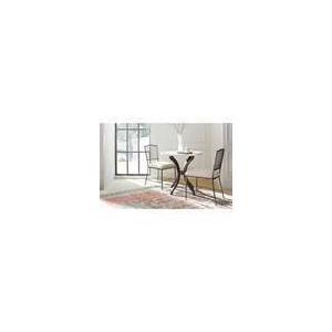 Willow Bistro Chair - Dapple