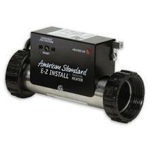 EZ-Install Whirlpool Bathtub Heater - N/A