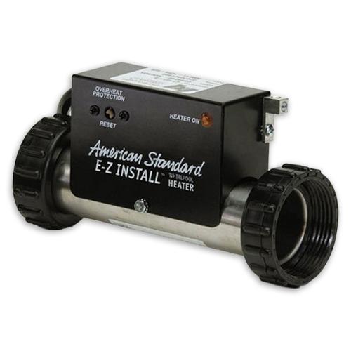 American Standard - EZ-Install Whirlpool Bathtub Heater - N/A