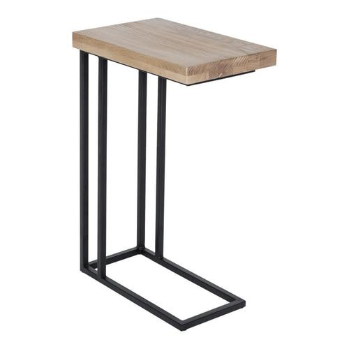 Moe's Home Collection - Mila C Shape Side Table