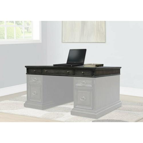WASHINGTON HEIGHTS Executive Desk Top