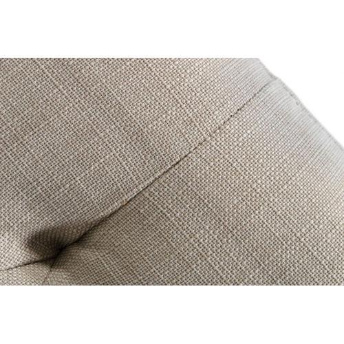 VIG Furniture - Divani Casa Salvia - Modern Beige Sofa