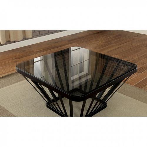 Gallery - Winnie End Table