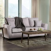 View Product - Croydon Sofa