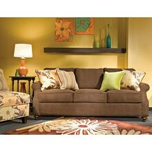 See Details - Simply Yours Loveseat