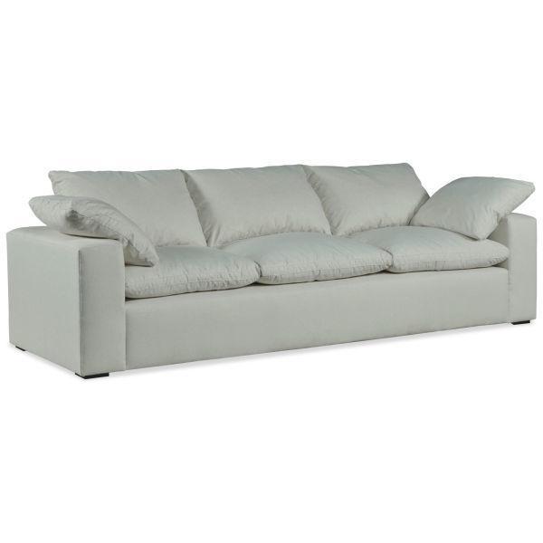 Nimbus Raf Corner Sofa