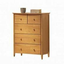 ACME San Marino Chest - 08947 - Maple