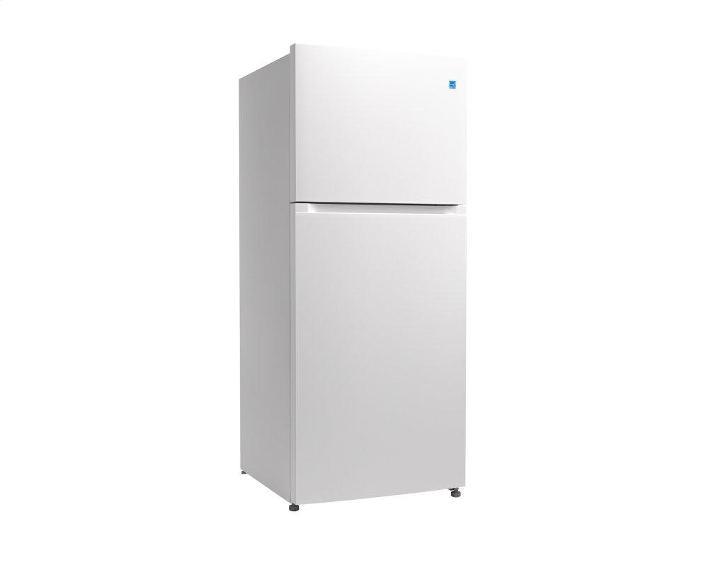 Element Appliance Top Mount Refrigerators