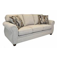 View Product - 371-60 Sofa or Queen Sleeper